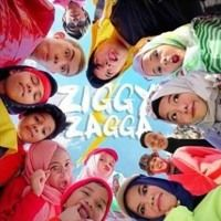 ZIGGY ZAGGA -GEN HALILINTAR