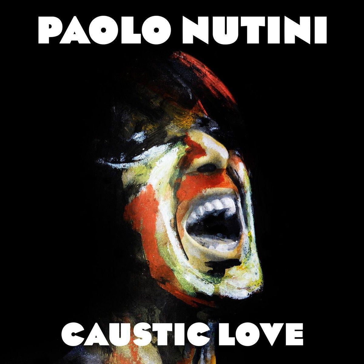 Paolo nutini caustic love raj pinterest uk charts and paolo nutini caustic love hexwebz Choice Image