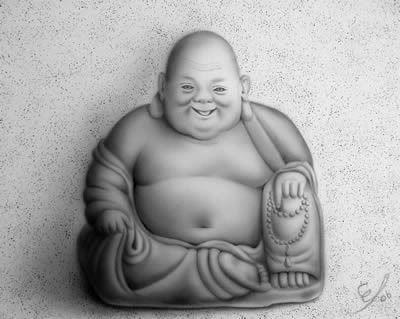 Goede buddha tattoo betekenis - Google zoeken | Buddha tattoo HJ-07