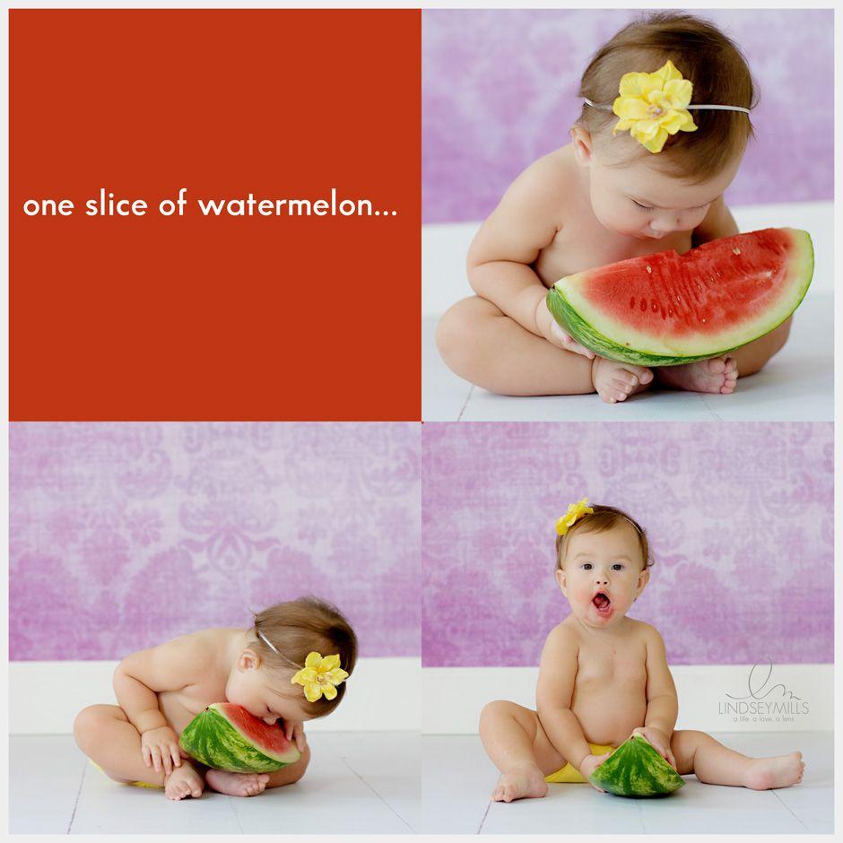 cute idea for summer