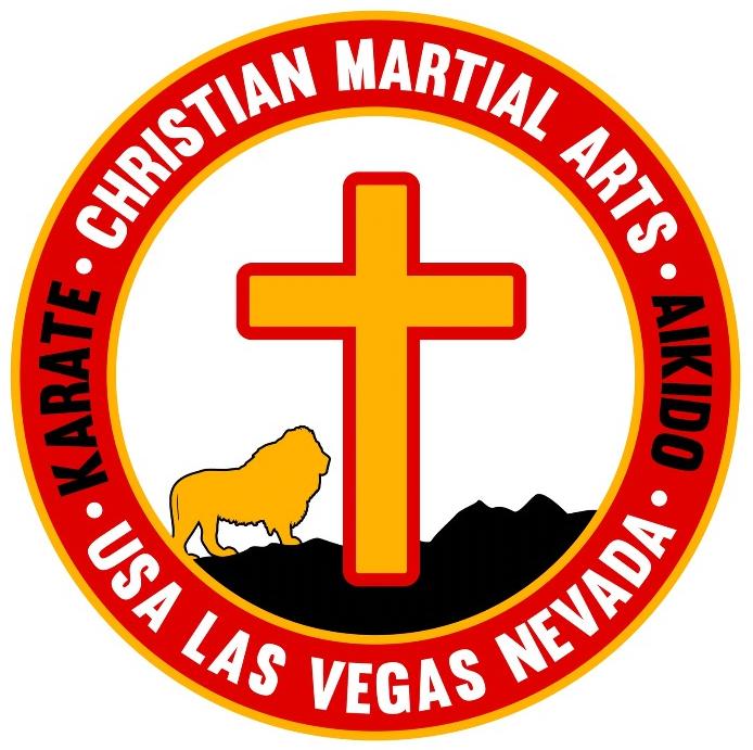 Christian Martial Arts