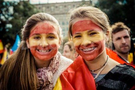 Columbus Day In Spain 8 Italian American Heritage Columbus Columbus Day