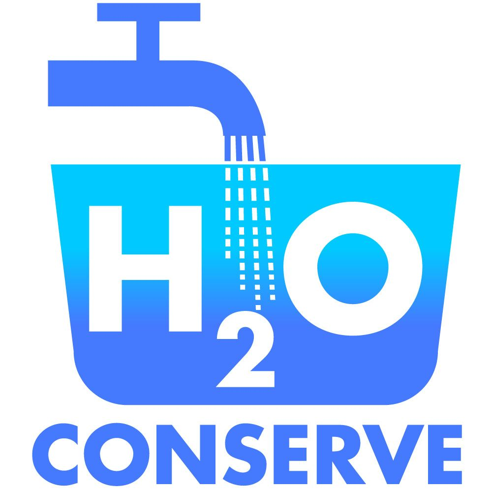 Help Your Planet Out Conserve Water Conserving Water Pinterest