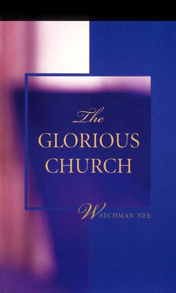 best christian books download