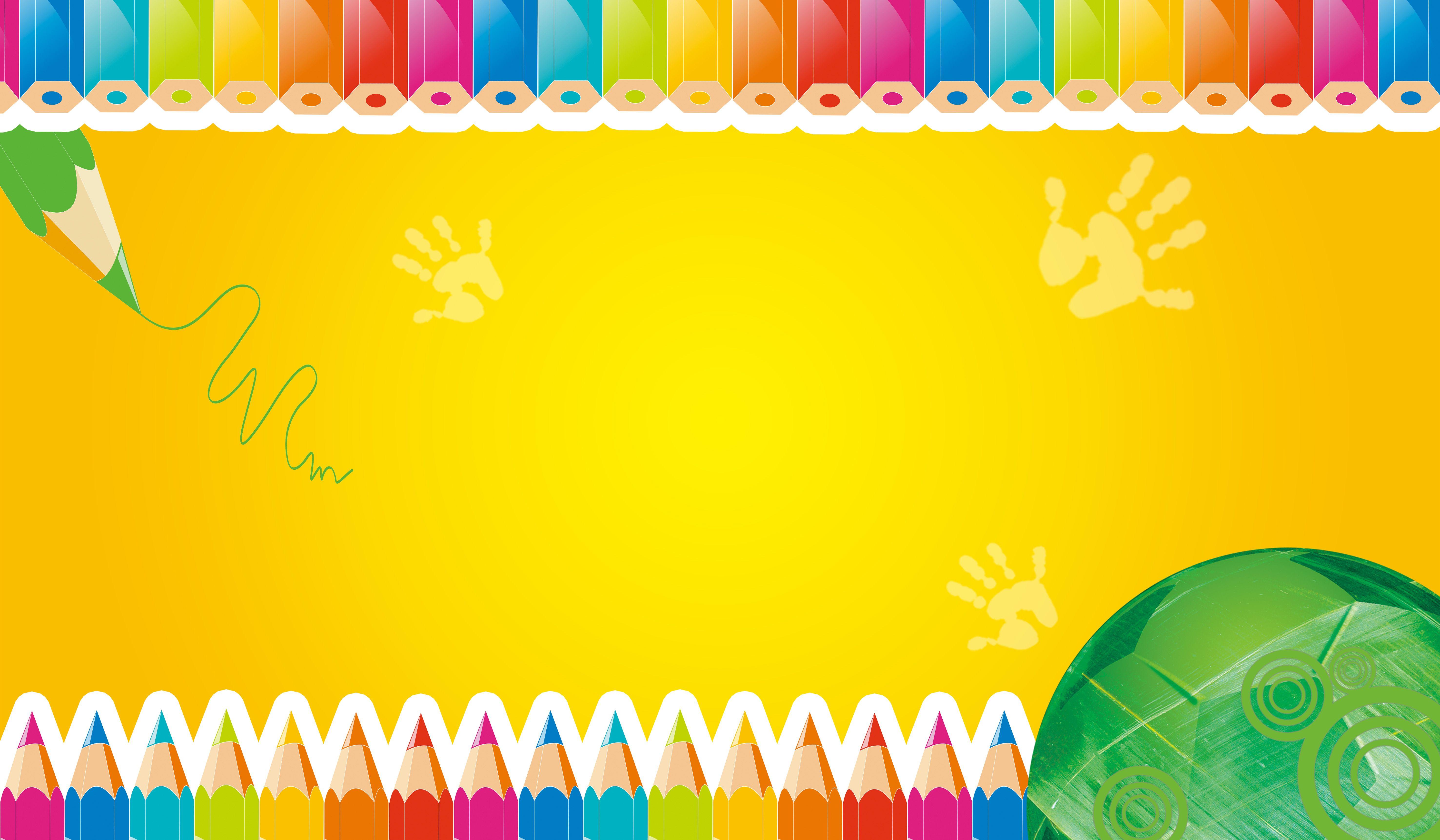 Drawing Competition Child Preschool Cartoon Su Poster Background Drawing Competition Childrens Drawings Drawings