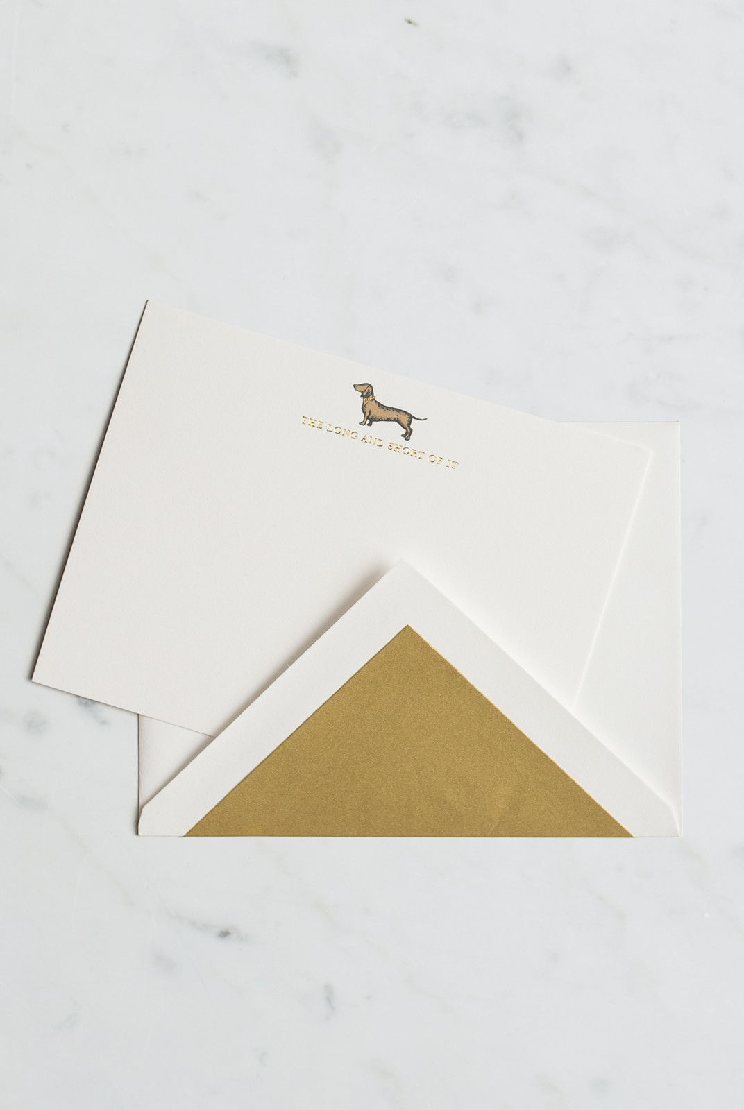 Start writing your christmas cards with this stylish and perfect ...