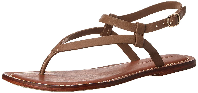 a3519fda727d Bernardo Women s Merit Flat Sandal    For more information