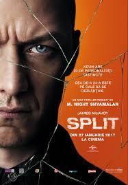 split movie free download hd