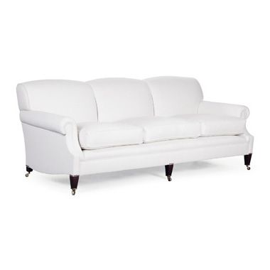 Sensational George Smith Sofa Insanely Expensive But Available In Machost Co Dining Chair Design Ideas Machostcouk