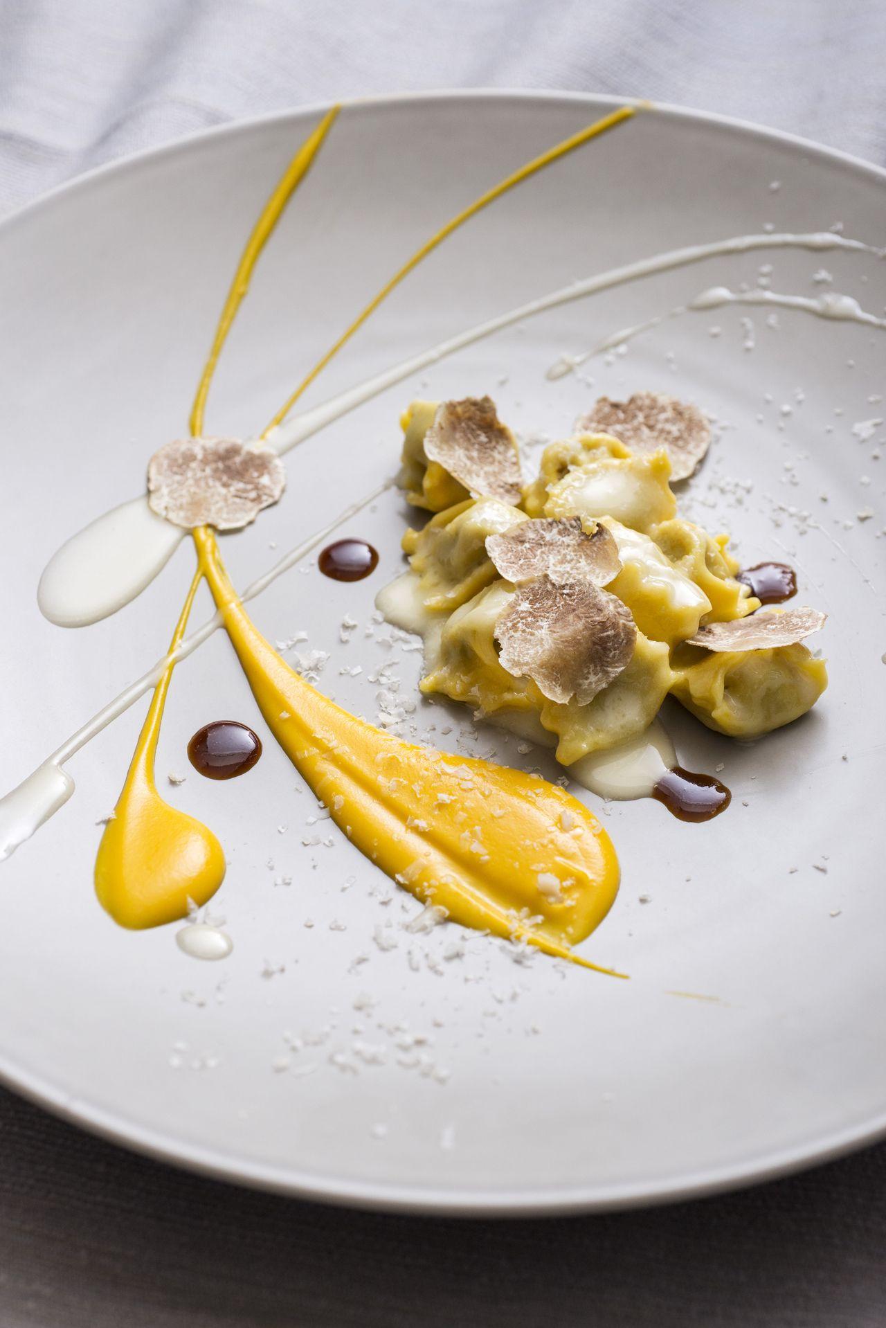 Italian Gastronomy | Cibo, Piatti e Cucina