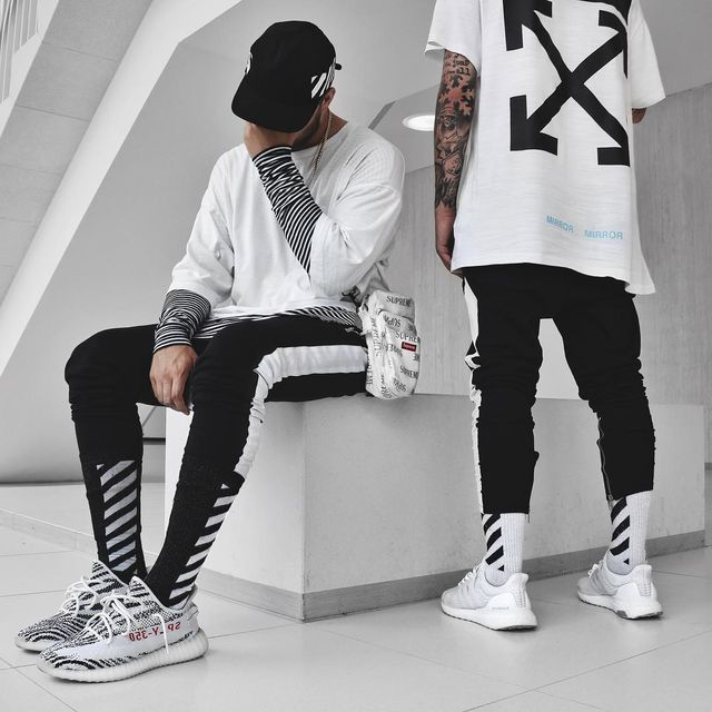 9ad47fbad572 FOR YOUR INSPIRATION follow  savagelook  fashion  style  street  streetwear   ripped  urban  stylish  inspiration  fashionlover  jeans  shirt   sweatshirt ...