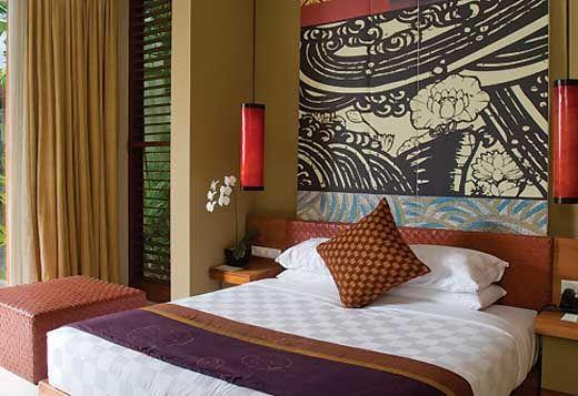 1000 ideas about bali bedroom on pinterest bali house teak wood and bali style bali bedroom. Interior Design Ideas. Home Design Ideas
