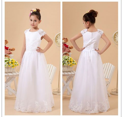 5e411e934dc Why Is Joe N Ross The Ideal Place For Holy Communion Dresses ...