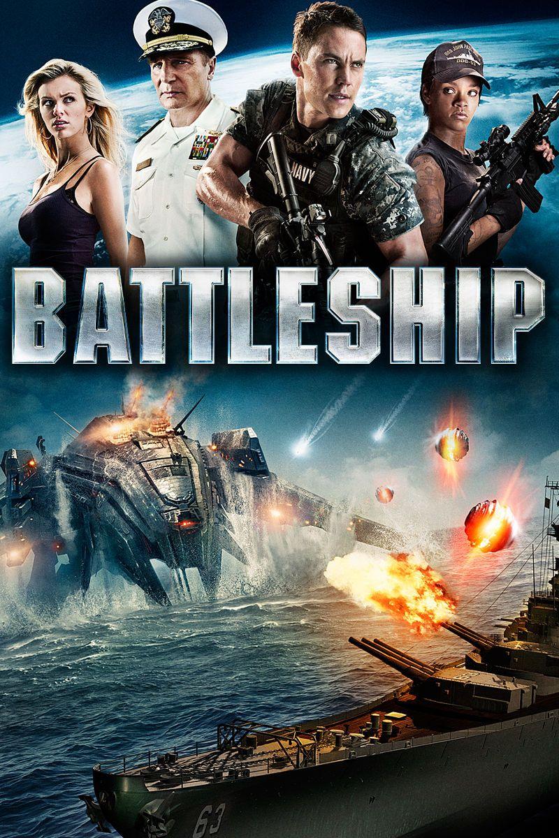 Filme Online Hd Subtitrate Colectia Ta De Filme Alese Battleship Battleship 2012 Online Subtitrat In Romana 2012 Movie Download Movies Movies Online