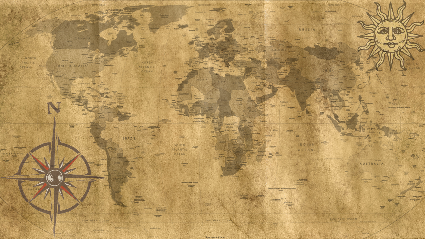 Http Www Deviantart Com Download 189037222 Naval Vintage By Patr0x D34jq1y Png World Map Wallpaper Vintage World Maps Map Wallpaper