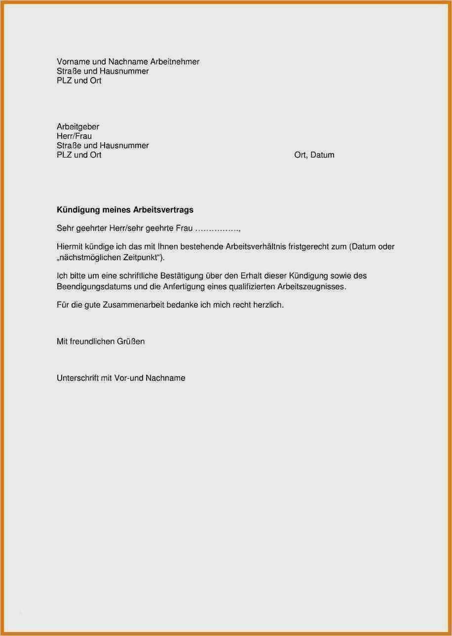 Aufhebungsvertrag Fur Arbeitnehmer Arbeitsrecht 2021 1
