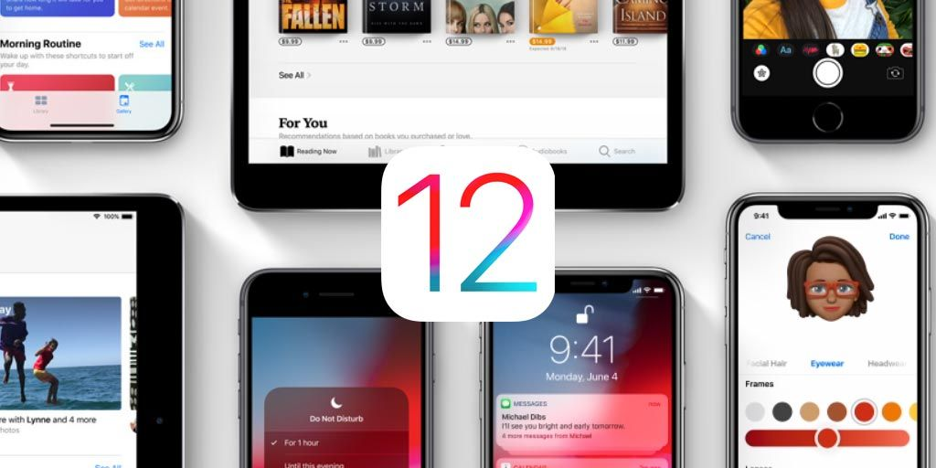 iphone 12 boost mobile release date
