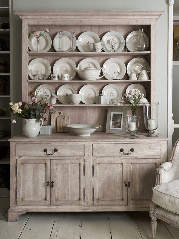 dressers can be used in kitchens hallways or living rooms to rh pinterest com
