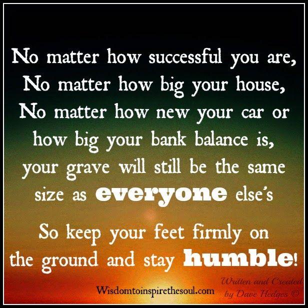 Daveswordsofwisdomcom Keep Your Feet Firmly On The Ground Lynns