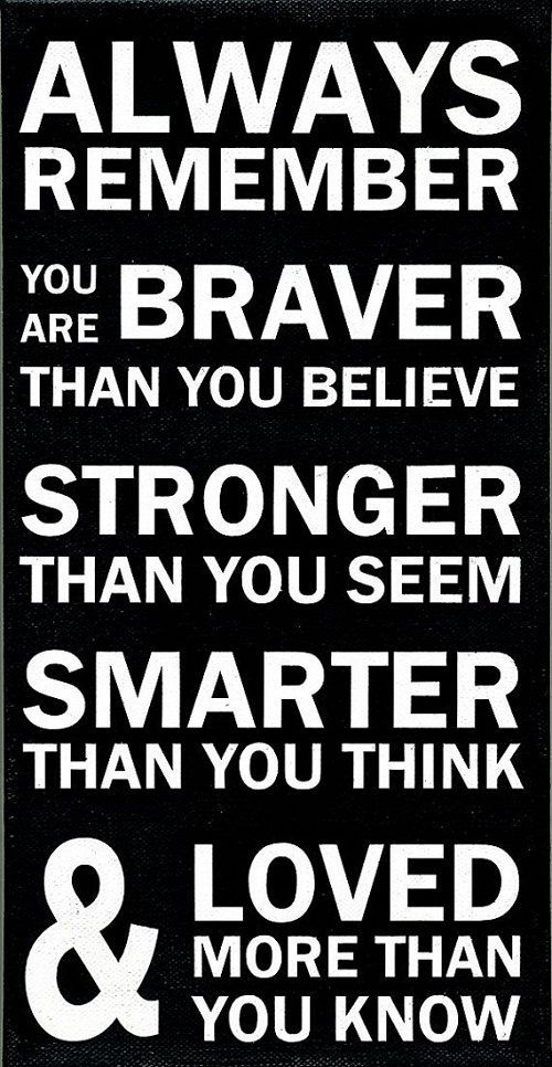 52 Inspirational Graduation Quotes with Images ...