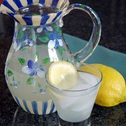 Best Lemonade Ever #bestlemonade Best Lemonade Ever Allrecipes.com #bestlemonade Best Lemonade Ever #bestlemonade Best Lemonade Ever Allrecipes.com #bestlemonade Best Lemonade Ever #bestlemonade Best Lemonade Ever Allrecipes.com #bestlemonade Best Lemonade Ever #bestlemonade Best Lemonade Ever Allrecipes.com #bestlemonade Best Lemonade Ever #bestlemonade Best Lemonade Ever Allrecipes.com #bestlemonade Best Lemonade Ever #bestlemonade Best Lemonade Ever Allrecipes.com #bestlemonade Best Lemonade #bestlemonade
