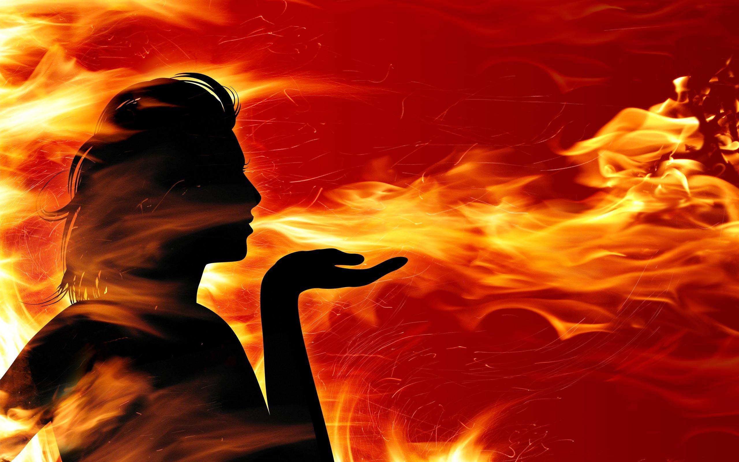 Must see Wallpaper Fire Gold - 8d1ff62574151b0477e59ef3bce7d5dd  Picture_801392 .jpg