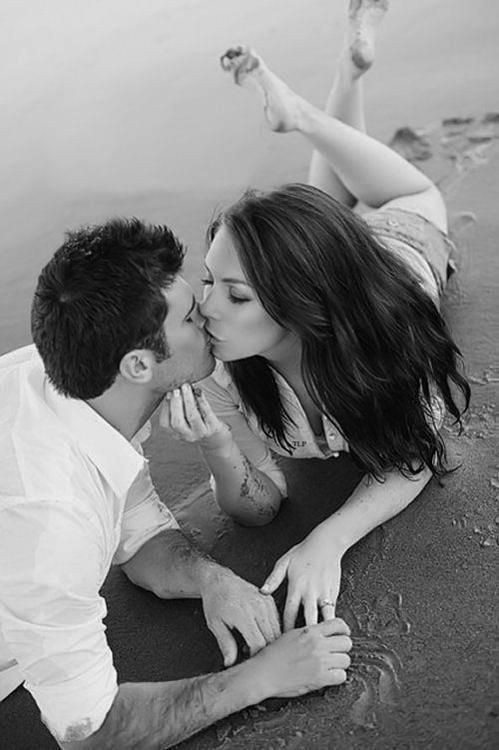 """""""A woman should be able to kiss a man beautifully and romantically without any desire to be either his wife or his mistress."""" ~ F. Scott Fitzgerald"""