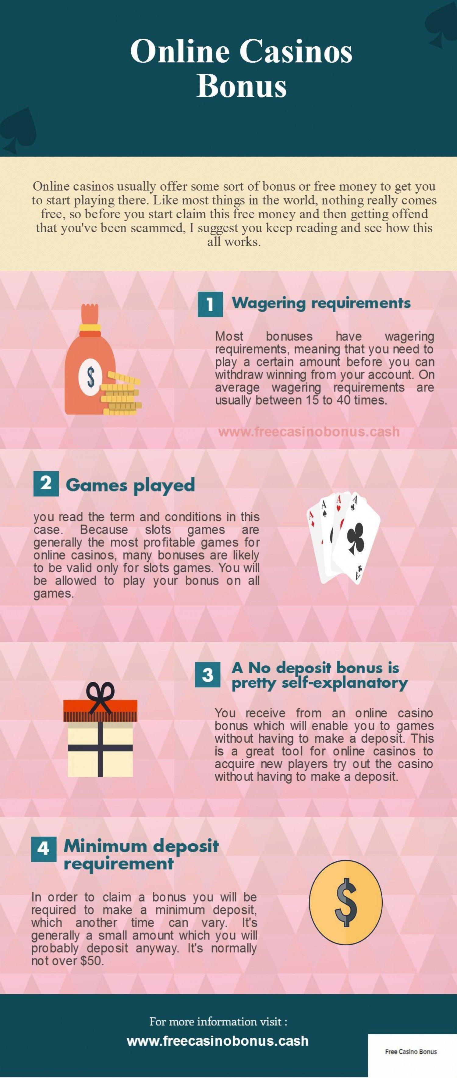 Blackjack Card Games Online Free
