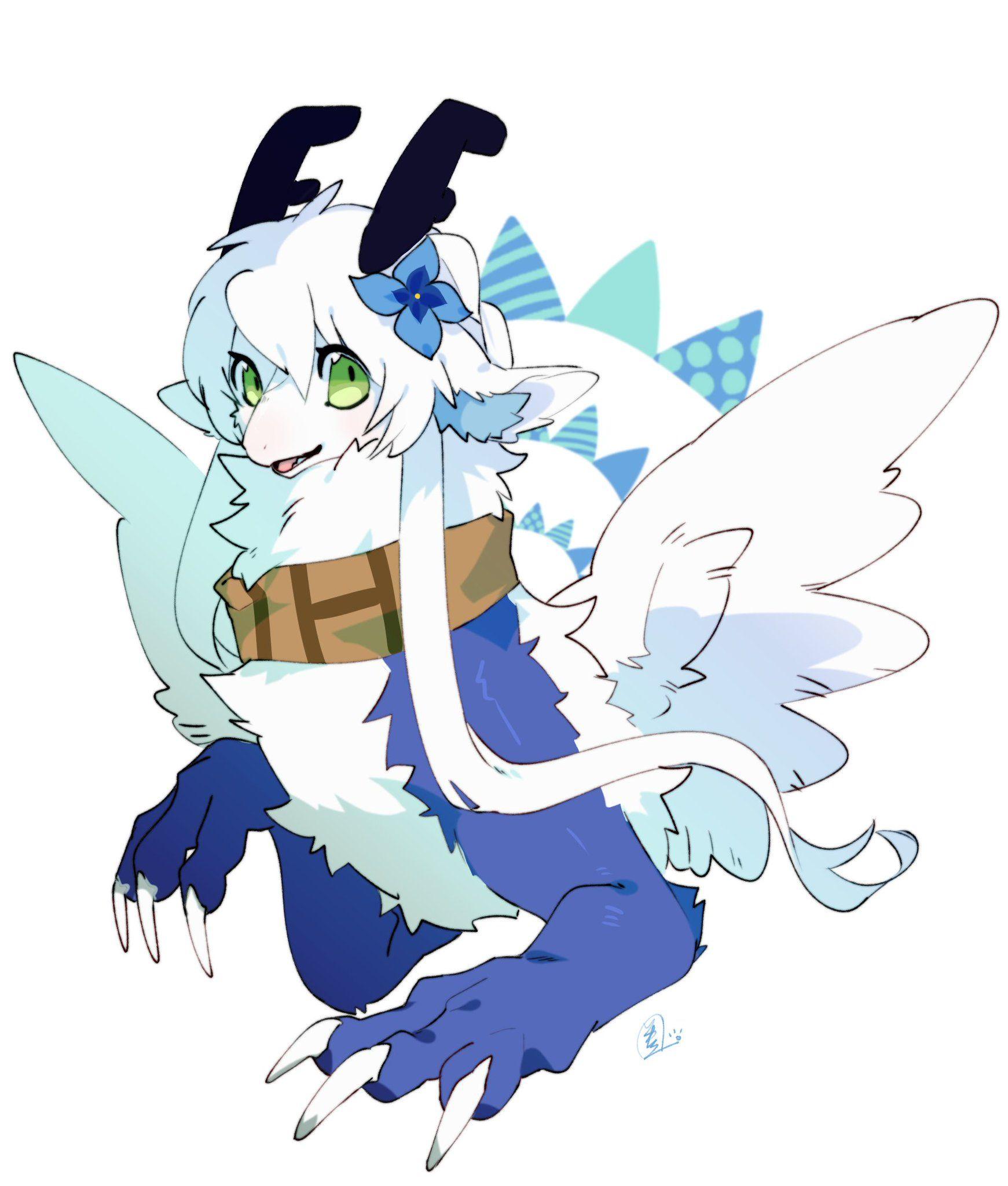 圈O2 on Twitter in 2020 Character design, Anime, Character
