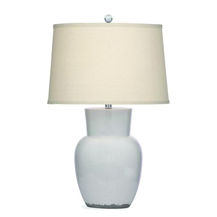 Keaton Table Lamp In 2021 White Ceramic Lamps Lamp Ceramic Table Lamps