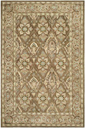 The Anatolia Collection Brings Old World Sophistication And Design
