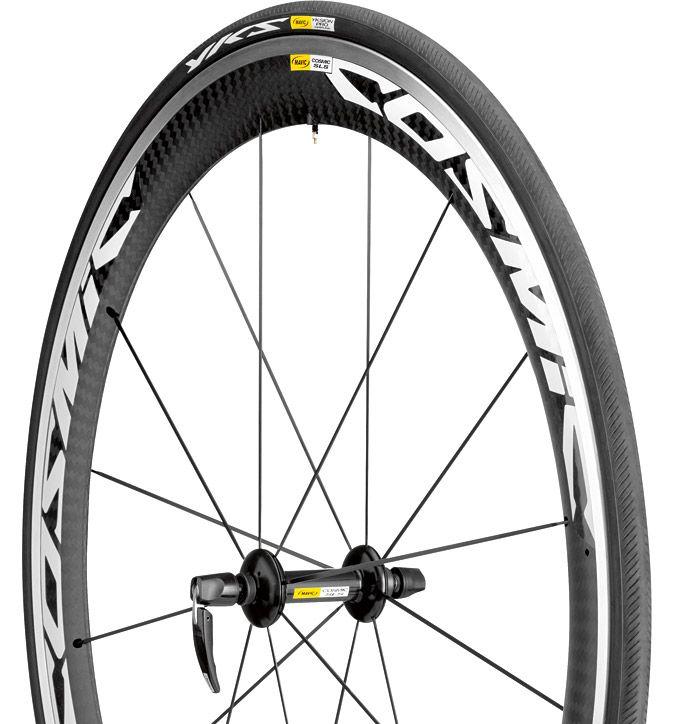 Aero Wheel Cosmic Carbone Sls Lighter Road Bike Wheels Mavic Bike Wheel Road Bike Wheels Bicycle