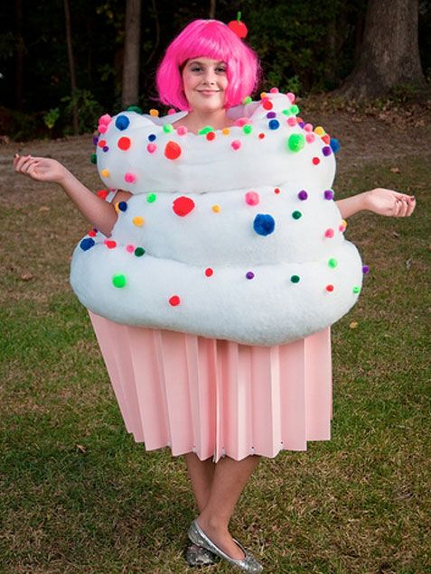 best food themed halloween costumes for the entire family pets too - Halloween Food Costume