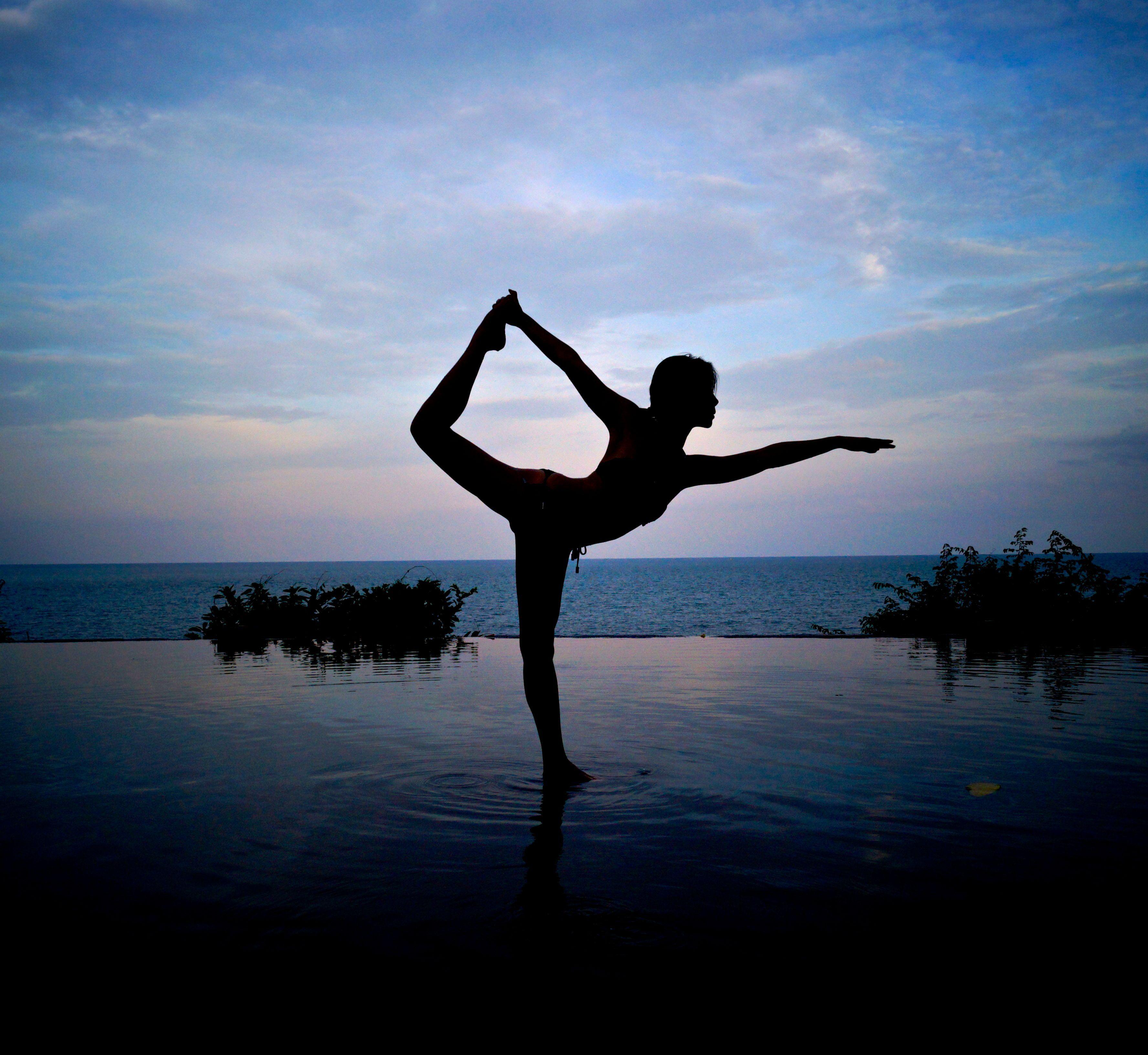 200 hr all yoga teacher trainings yoga alliance accredited