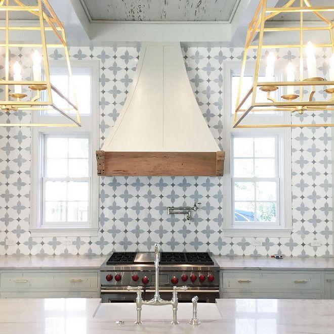 Pin de Cara Burke en Kitchens Pinterest Cocinas y Interiores