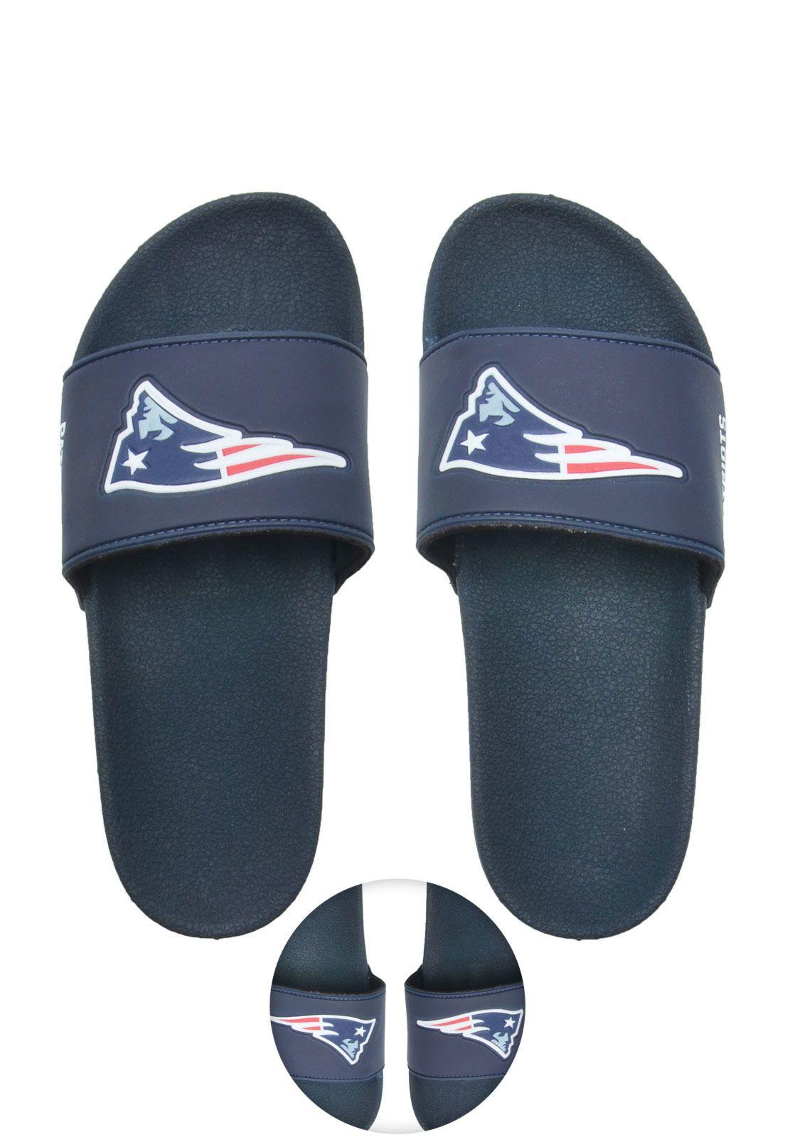 Pin On New England Patriots Svg