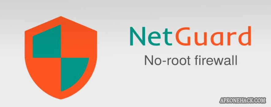 🌷 Gltools pro apk no root | GL Tools (gltools) No Root APK