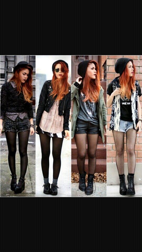 Moda adolescente                                                                                                                                                      Mais