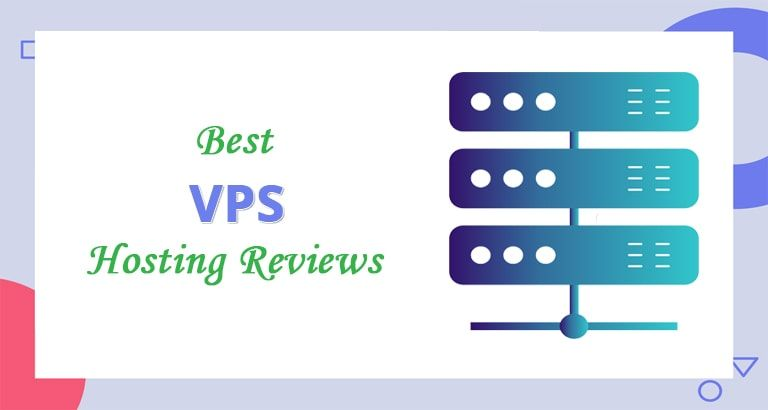 26+ Best vps hosting 2020 information