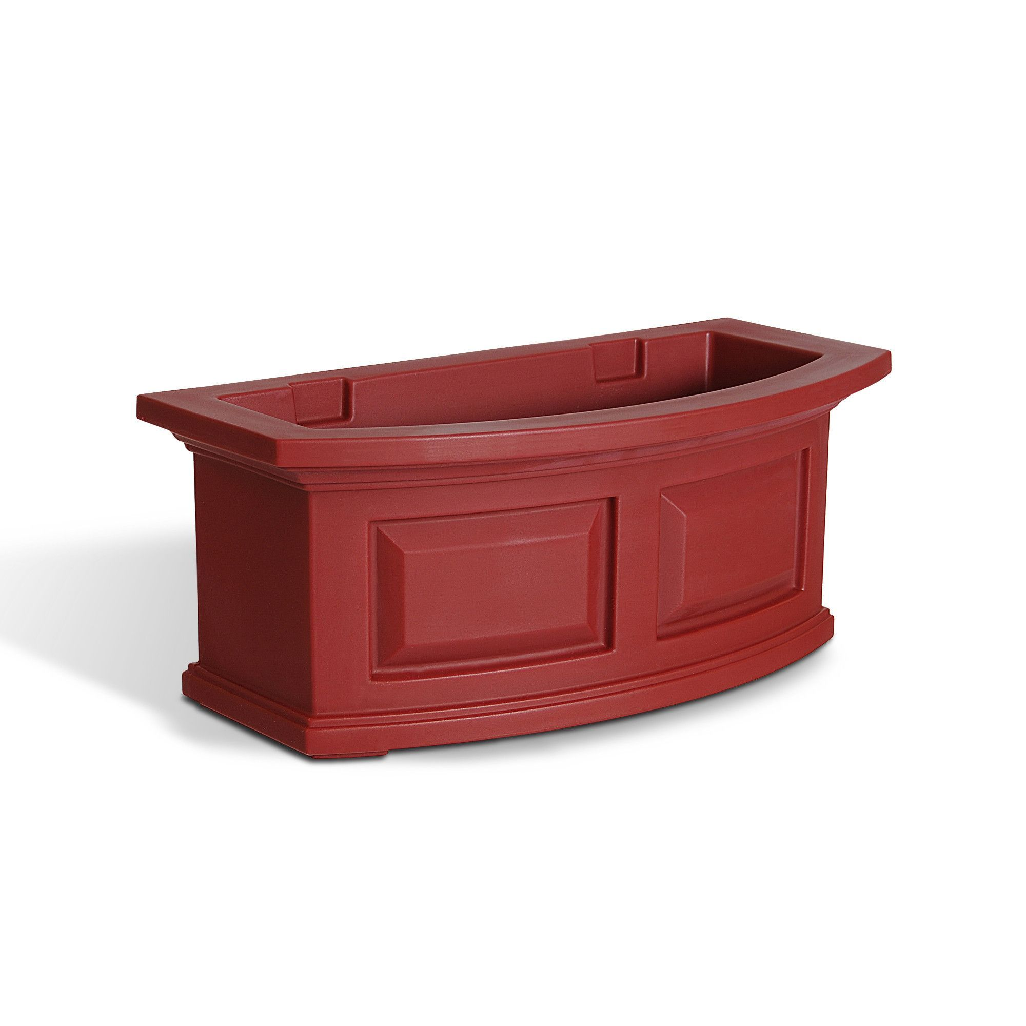 canada lowes plastic planter demandit square uk liners org wholesale