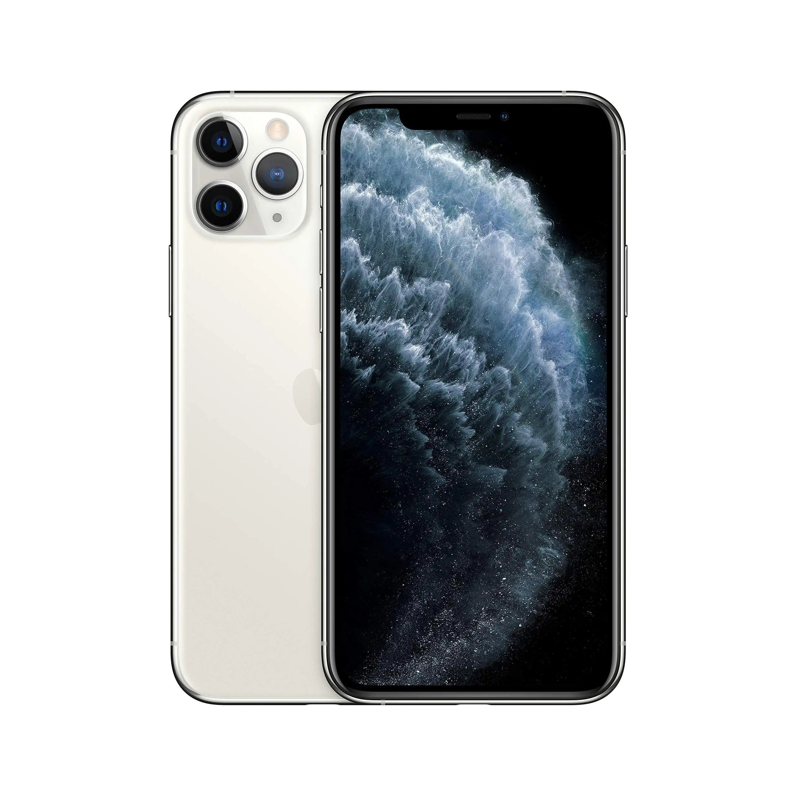 Big Winner Days Apple Iphone Iphone Buy Iphone