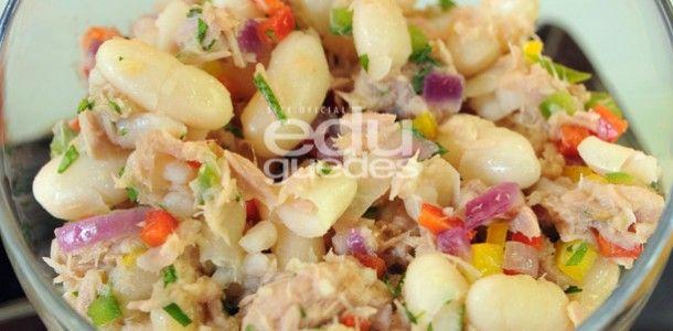 edu-guedes-salada-feijao-branco
