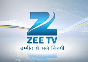 Watch Zee TV Online  You are watching Live Zee TV Channel