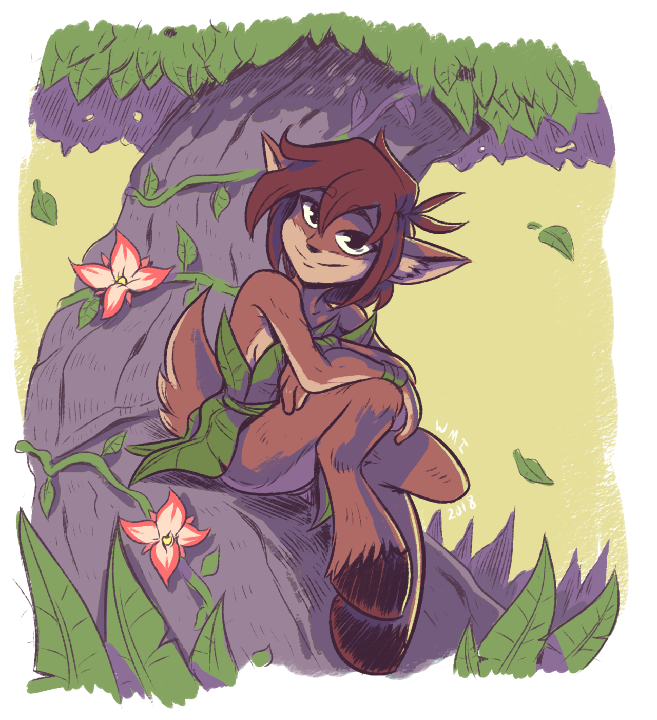 Image Result For Elora The Faun Elora The Faun Spyro The Dragon