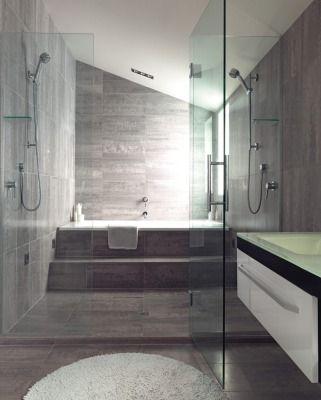Wet Room Bathrooms Nz. Six Of Nzs Most Beautiful Bathrooms