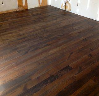 Rift Quarter Sawn Beech White Oak Hardwood Floors Hardwood Floors Beech