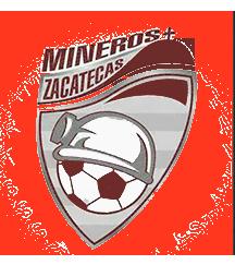 Zacatecas Mineros