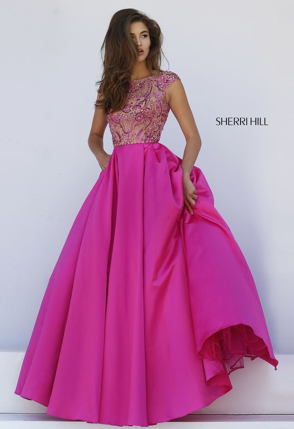 Pin by dora arias on vestidos boda y xv | Pinterest | Prom, Pageants ...