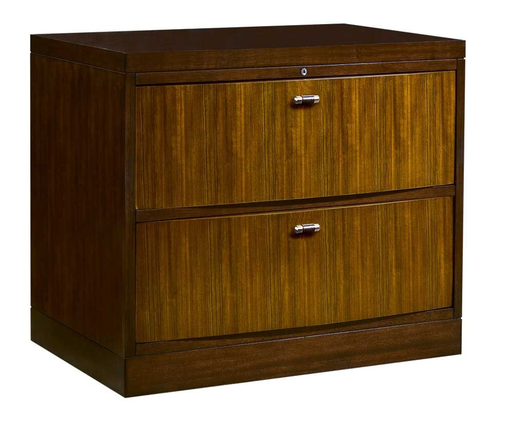 Ventura Custom Light Oak 3 Drawers Filing Cabinet Wooden File Cabinet Filing Cabinet Wood File Cabinet