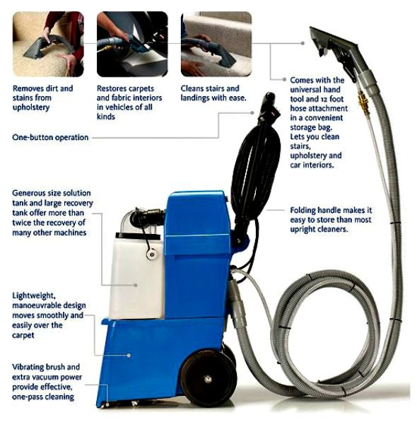 Pin On Rug Doctor Carpet Cleaning Machine